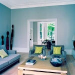 livingroom-in-blue-new-ideas39.jpg