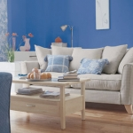 livingroom-in-blue-new-ideas40.jpg