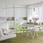 livingroom-plus-diningroom-combo-ideas1-1.jpg