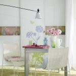 livingroom-plus-diningroom-combo-ideas1-2.jpg