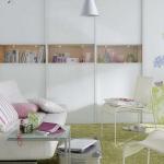 livingroom-plus-diningroom-combo-ideas1-6.jpg