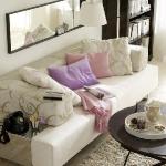 livingroom-plus-diningroom-combo-ideas3-2.jpg