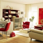livingroom-plus-diningroom-combo-ideas5-1.jpg