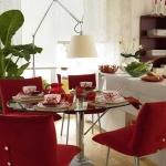 livingroom-plus-diningroom-combo-ideas5-3.jpg