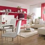 livingroom-plus-diningroom-one-room2-1.jpg