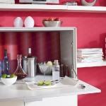 livingroom-plus-diningroom-one-room2-3.jpg