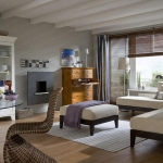 livingroom-plus-diningroom-one-room3-1.jpg