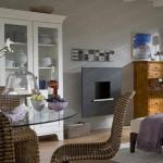 livingroom-plus-diningroom-one-room3-2.jpg
