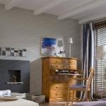 livingroom-plus-diningroom-one-room3-3.jpg