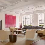 lofts-deluxe-by-archdigest1-1.jpg