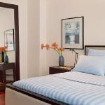 lofts-deluxe-by-archdigest1-7.jpg