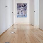 lofts-deluxe-by-archdigest2-1.jpg