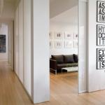 lofts-deluxe-by-archdigest2-3.jpg
