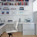 lofts-deluxe-by-archdigest2-9.jpg