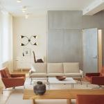 lofts-deluxe-by-archdigest4-1.jpg