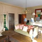 london-house-lifestyle1-boheme1-3.jpg