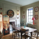 london-house-lifestyle1-boheme1-5.jpg