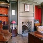 london-house-lifestyle1-boheme2-1.jpg