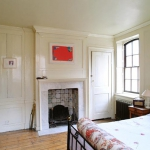 london-house-lifestyle1-boheme2-11.jpg