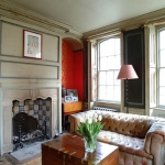 london-house-lifestyle1-boheme2-2.jpg