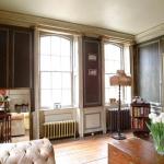 london-house-lifestyle1-boheme2-3.jpg