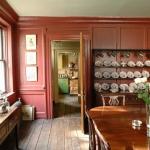london-house-lifestyle1-boheme2-5.jpg