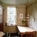 london-house-lifestyle1-boheme2-8.jpg