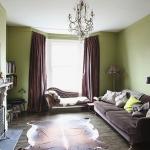 london-house-lifestyle1-boheme3-1.jpg