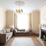 london-house-lifestyle2-misty1-1.jpg