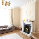 london-house-lifestyle2-misty1-2.jpg