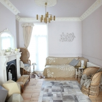 london-house-lifestyle2-misty1-4.jpg