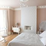 london-house-lifestyle2-misty1-6.jpg