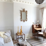 london-house-lifestyle2-misty1-8.jpg