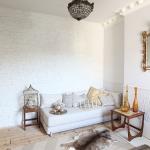 london-house-lifestyle2-misty1-9.jpg