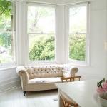 london-house-lifestyle2-misty2-1.jpg