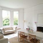 london-house-lifestyle2-misty2-2.jpg