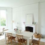 london-house-lifestyle2-misty2-3.jpg