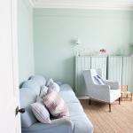 london-house-lifestyle2-misty2-4.jpg