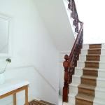 london-house-lifestyle2-misty2-6.jpg