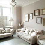 london-house-lifestyle2-misty3-1.jpg