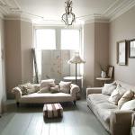 london-house-lifestyle2-misty3-2.jpg