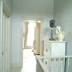 london-house-lifestyle2-misty3-4.jpg