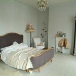 london-house-lifestyle2-misty3-5.jpg