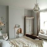 london-house-lifestyle2-misty3-6.jpg
