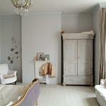 london-house-lifestyle2-misty3-7.jpg