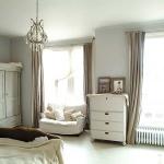london-house-lifestyle2-misty3-8.jpg