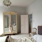 london-house-lifestyle2-misty3-9.jpg