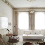 london-house-lifestyle2-misty4-1.jpg
