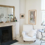 london-house-lifestyle2-misty4-2.jpg