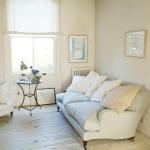 london-house-lifestyle2-misty4-3.jpg